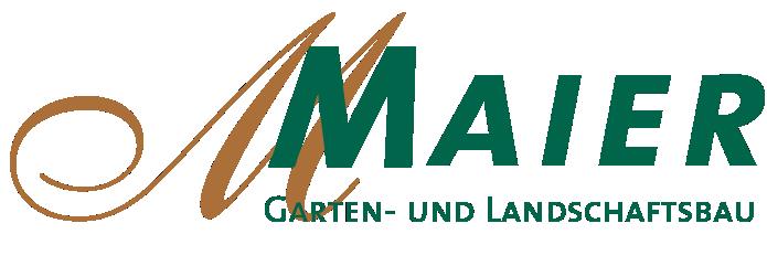 Garten- und Landschaftsbau Maier